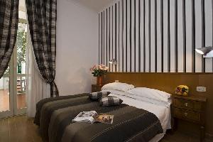 Hotel De Petris