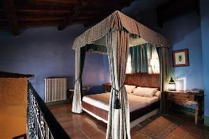 Hotel Domus Selecta Hospederia Meson De La Dolores