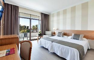 Hotel Atalaya Park Golf And Resort