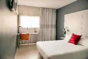 B&b Hotel Mollet