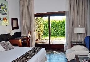 Hotel Domus Selecta Mas Passamaner