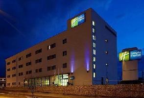 Hotel Hi Express Vitoria