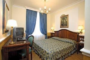 Hotel Giglio Dell' Opera