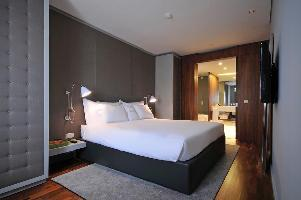 Hotel Altis Prime