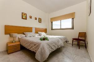 Apartments  Covadonga