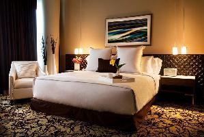 Cassa Hotel
