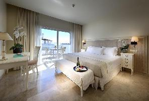 Aparthotel Eurostars Mijas Golf And Spa