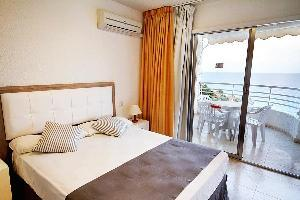 Hotel Bluesense Villajoyosa Resort