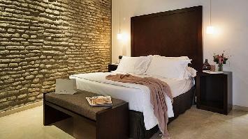 Hotel Domus Selecta Posada Del Lucero
