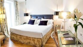 Hotel Domus Selecta La Puebla
