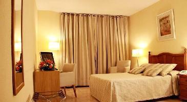 Apartments  Turisticos Elegance Resitur