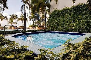 Apartments Churchill Suites Miami Brickell