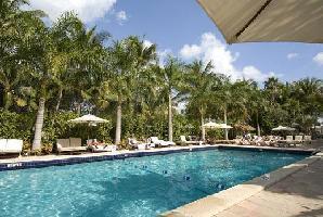 Hotel South Seas