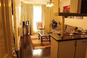 Aparthotel Vo Hotel Bellas Artes