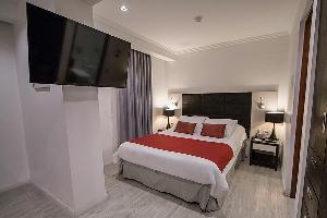 Hotel Sommelier Express