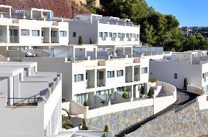 Aparthotel Colina Home Resort