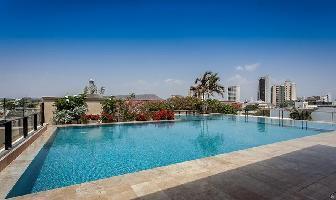 Hotel El Bastion Luxury