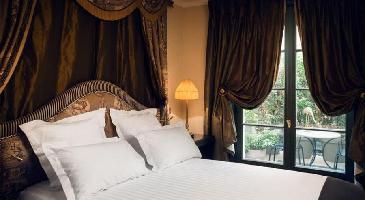 Hotel Maison Athenee