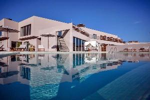 Vale D'azenha Hotel & Residences