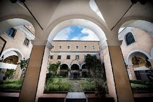 Resort San Biagio