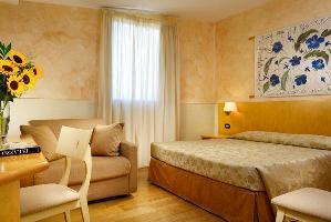 Hotel Aphrodite (Fit)