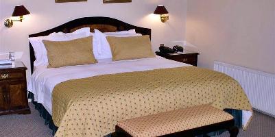 Hotel Los Españoles
