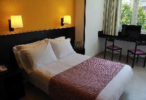 Hotel Htop Bcn City
