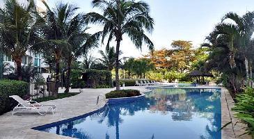 Hotel Mediterraneo Flat