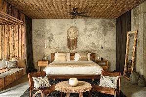 Resort Be Tulum Beach And Spa