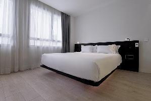 B&b Hotel Puerta Del Sol