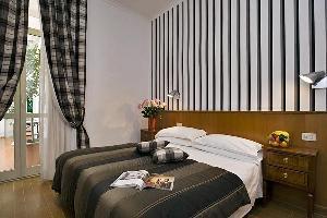 Hotel De Petris (Fit)