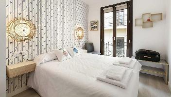 Appartements Europlaza Suites