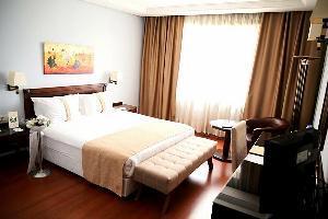 Ortakoy Princess Hotel