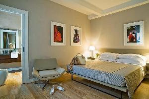 Aparthotel Escalus Luxury Suites
